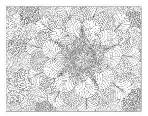 coloring-pages-for-adults-abstractviewing-gallery-for---pattern-coloring-pages-to-print-vzbns5pr