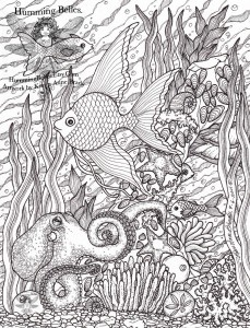printable-coloring-book-pages-for-adults