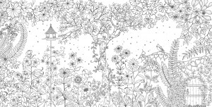 Secret-Garden0