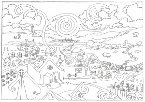 Coloring-Book-Pages-For-Adults1