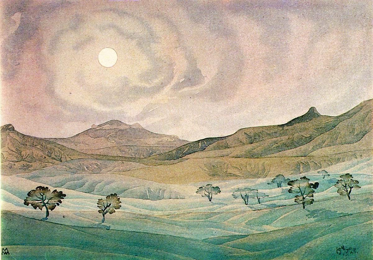 1928-oreoly_oblakov