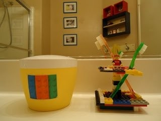 large__11.-lego-bathroom-ideas-for-ki