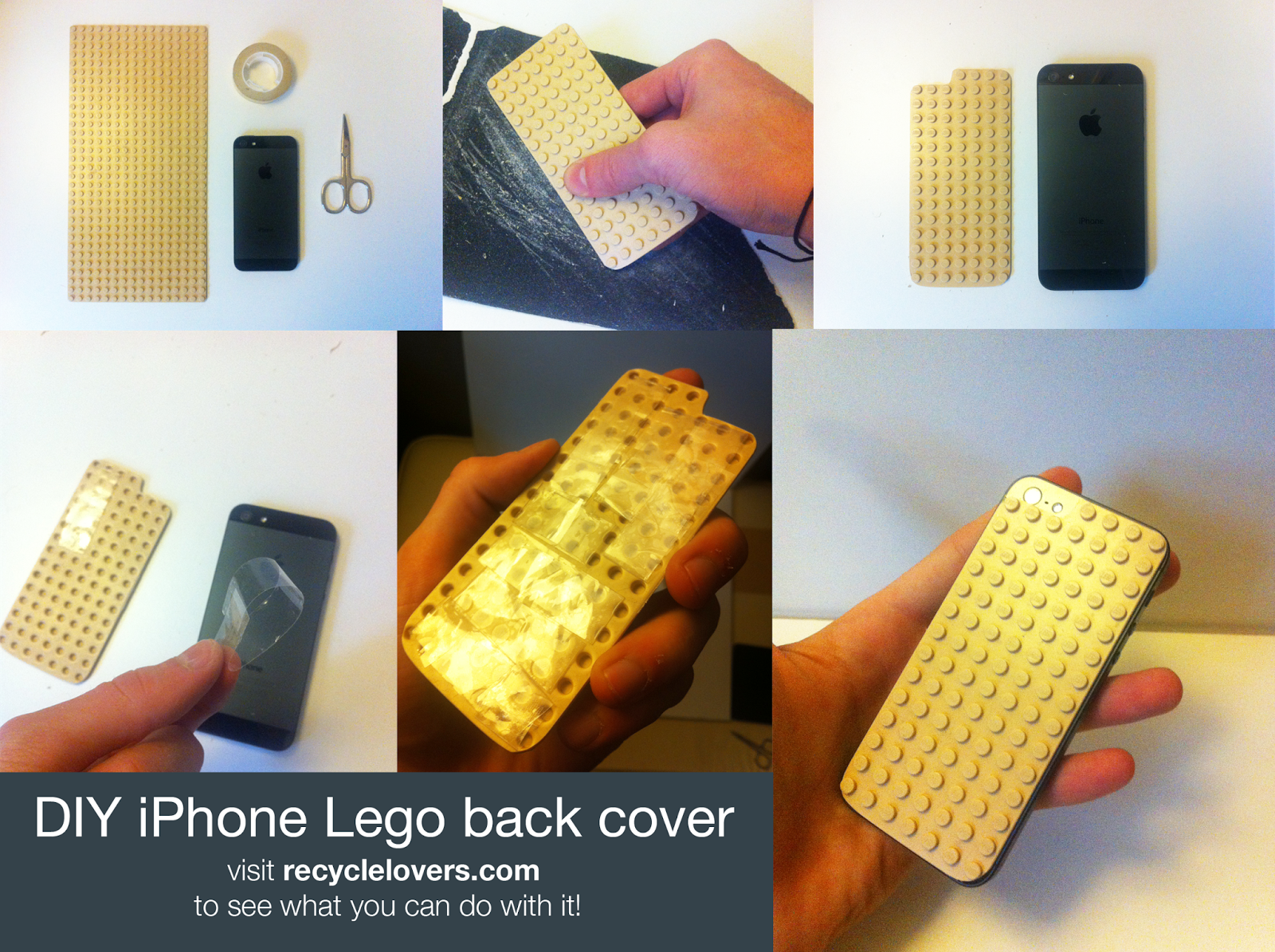 iphone_lego_cover_diy