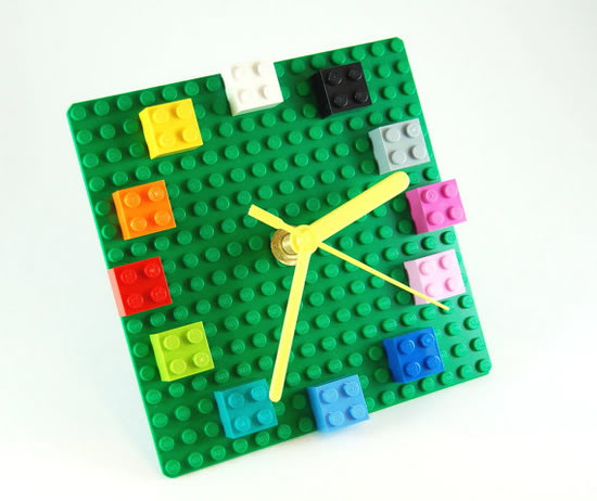 lego-upcycling-ideas-when-you-have-too-many-of-lego-bricks-08