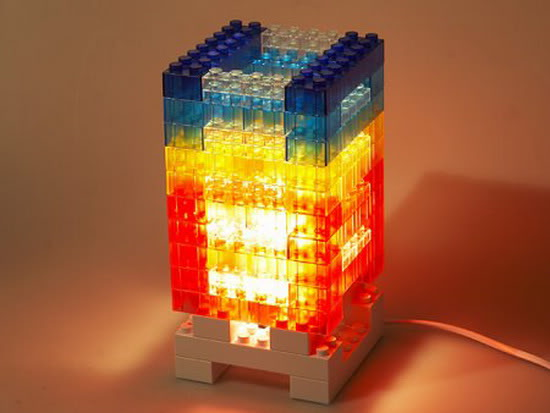 lego-upcycling-ideas-when-you-have-too-many-of-lego-bricks-03