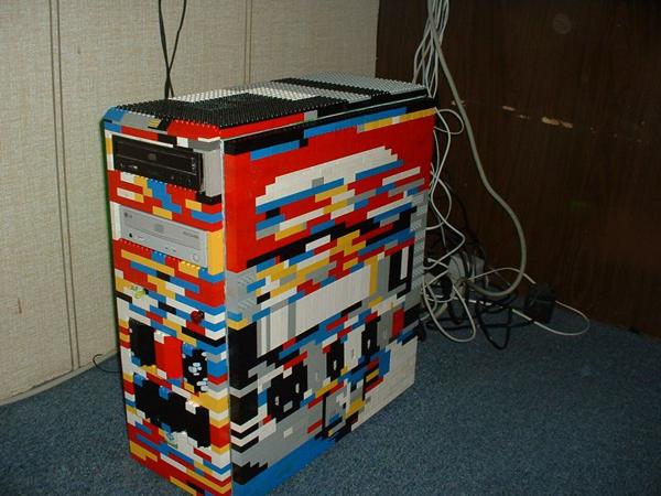 desktop-1406691065