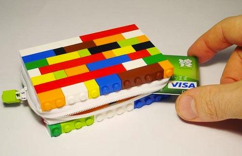 10-LEGO-Bricks
