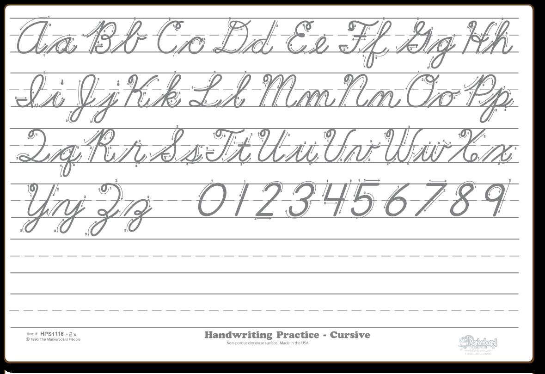 HPD1116-2x-Cursive