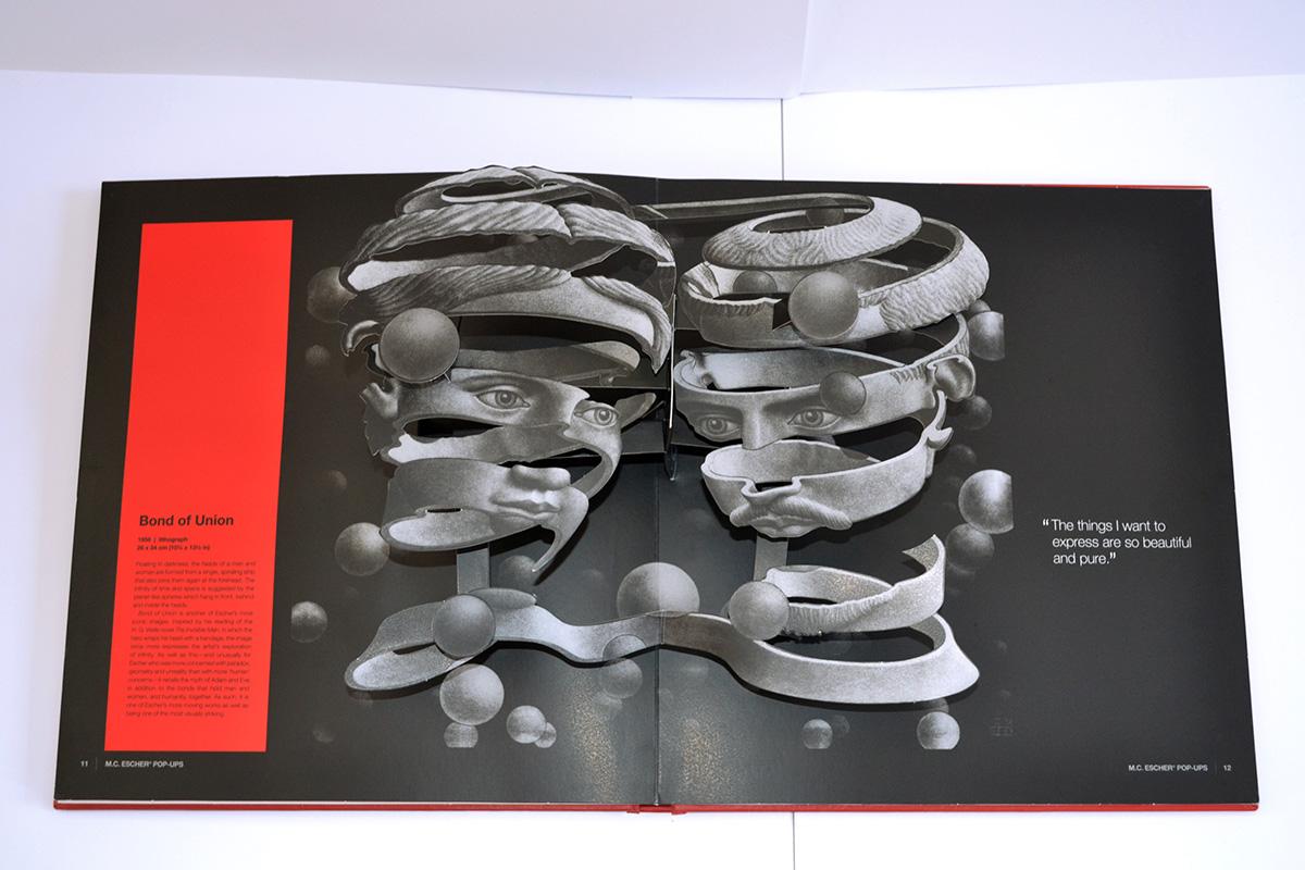 Escher-spread-6-lo-res