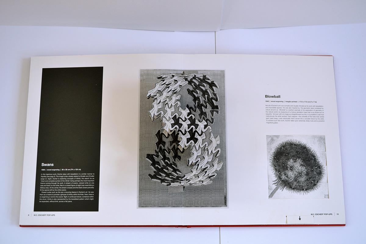 Escher-spread-5-lo-res