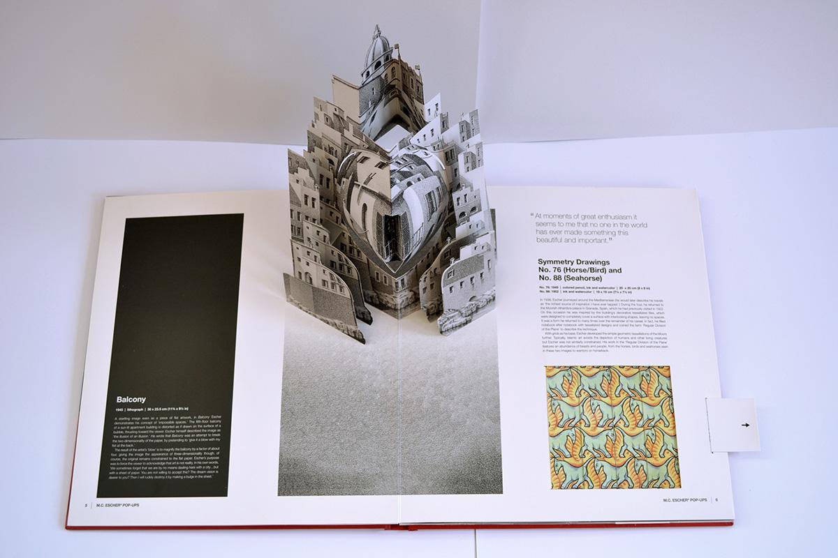 Escher-spread-3-lo-res