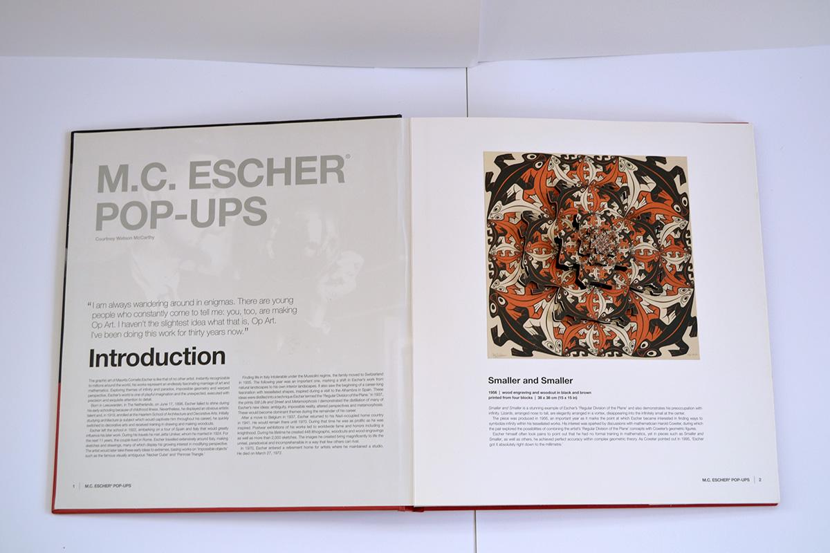 Escher-spread-1-lo-res