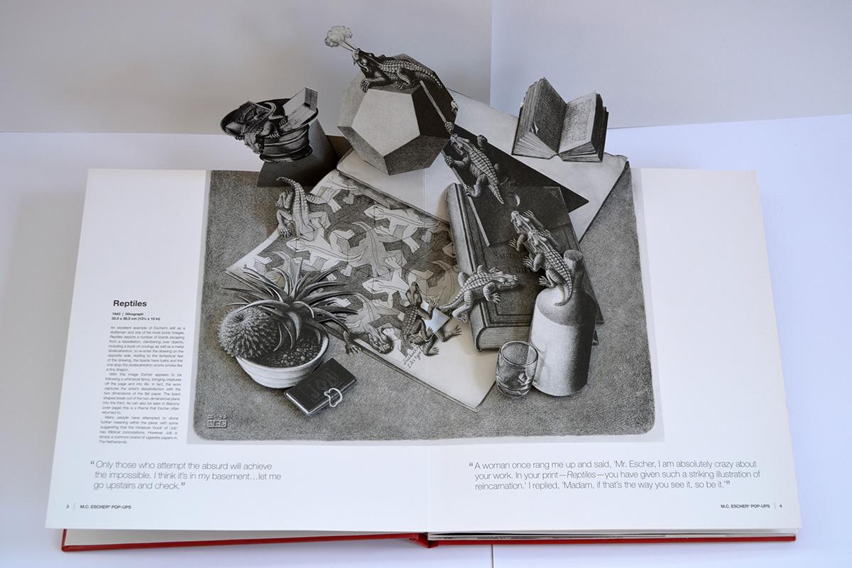 Escher-spread-2-lo-res