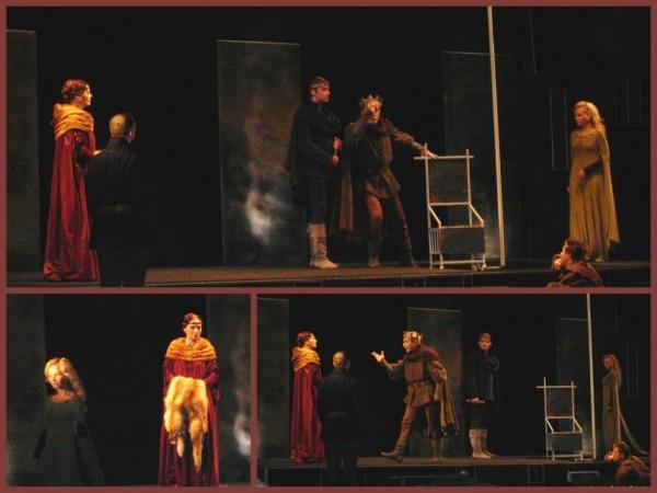 Москва театр 2012 г (1)
