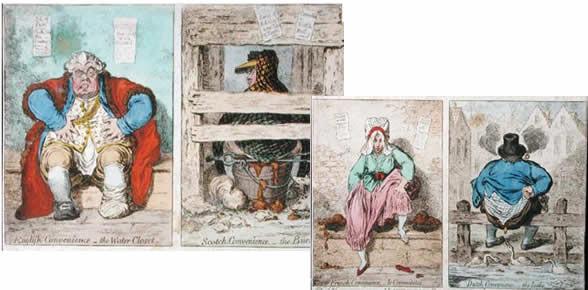 tualet_europe_history2