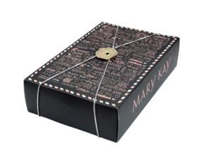 gift-box-amore-black.jpg