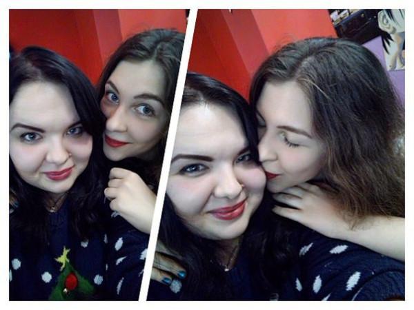 сова_аленушка