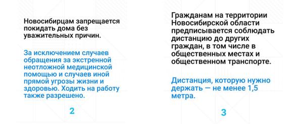 imgonline-com-ua-2to1-zODRvNAfZ1Ctnu