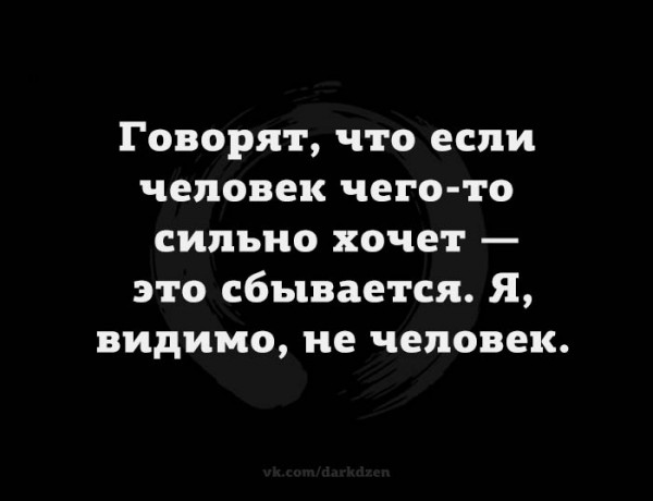 Ж (13)