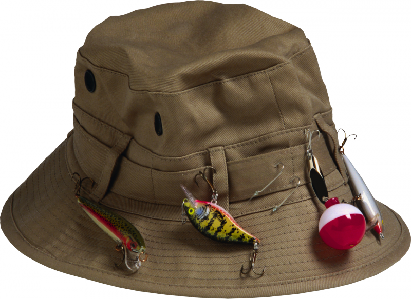 рыболовная шапка фото