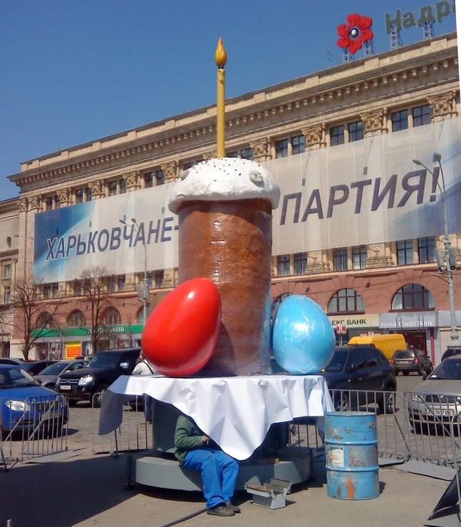 http://pics.livejournal.com/asya_sh/pic/002548y1.jpg