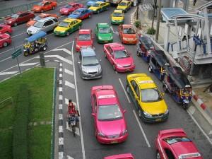 bangkok_taxi