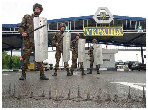 ukrainskio-moldavskaya-granica