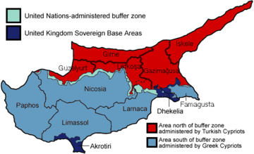 NCyprus_districts_named