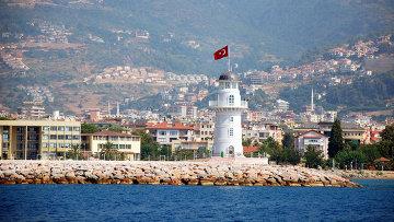 Turkey WHCB_asyarealestate