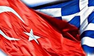 turk-qrek