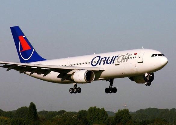 onur-airplane