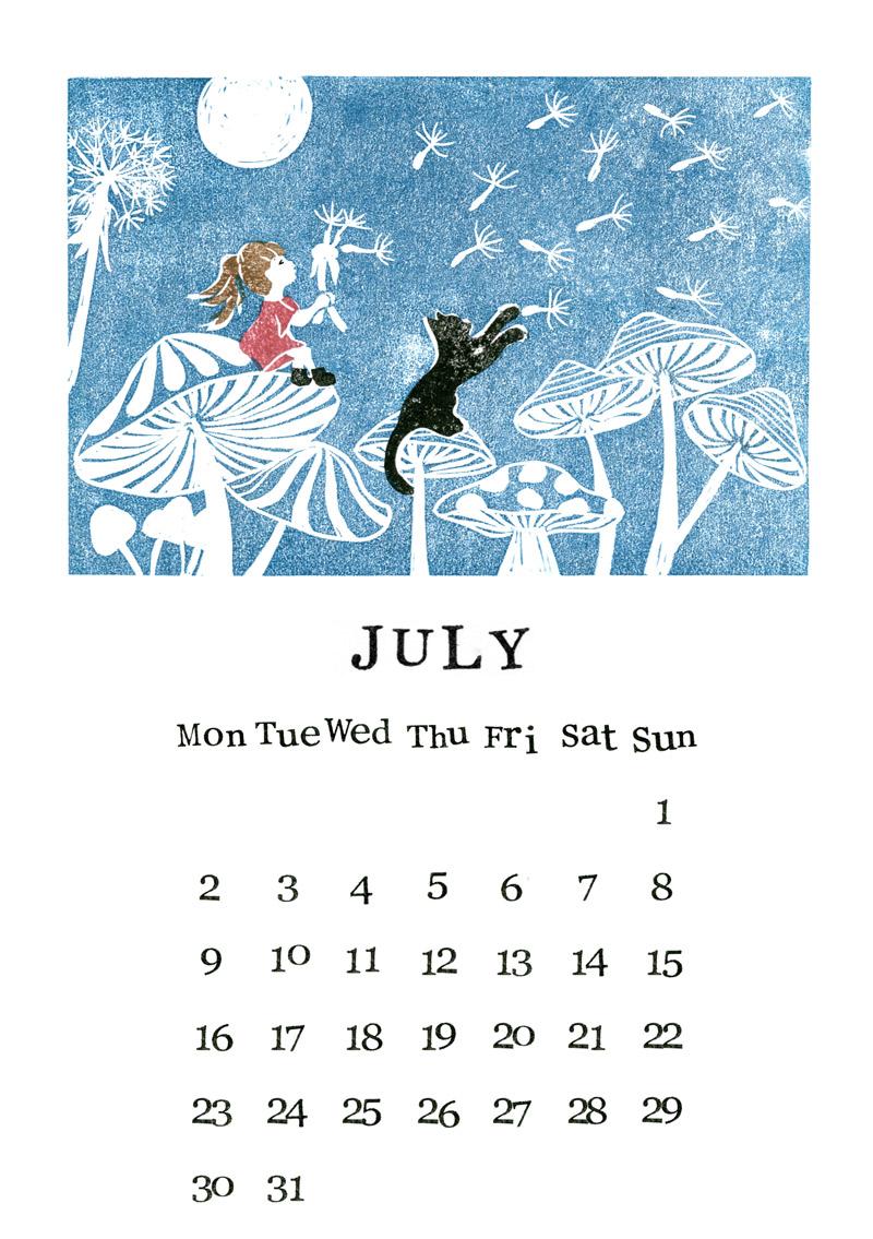 template-07-july.jpg