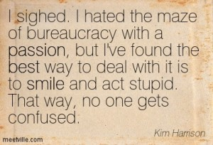Quotation-Kim-Harrison-smile-passion-best-Meetville-Quotes-255275