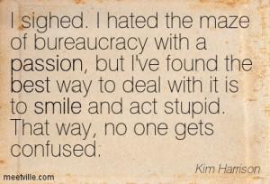 Quotation-Kim-Harrison-smile-passion-best-Meetville-Quotes-255275