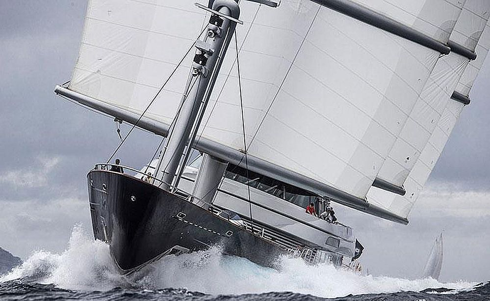 maltese falcon-luxury-yacht-charter-rent-9