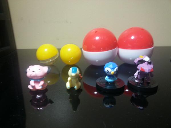 pokemonfiguress