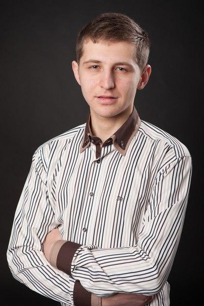 Костенко
