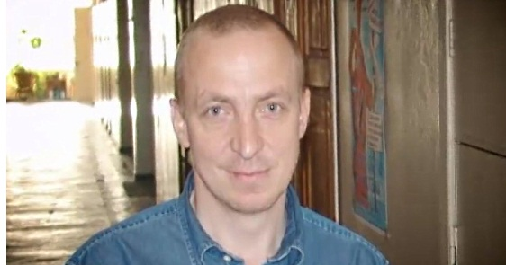 Мазуренко
