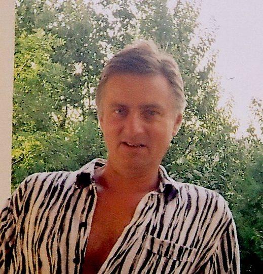 Илькив