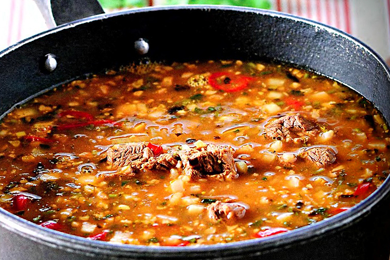 рецепт-суп-харчо-с-фото2