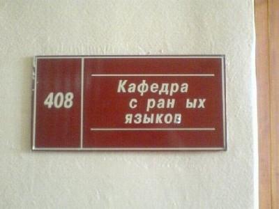 1343160893_1329582398_xhhzisd18nfq2qo