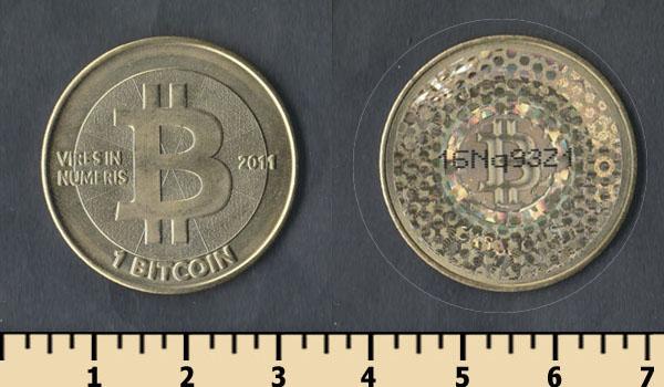 bitcoin_1_bitcoin-3_1