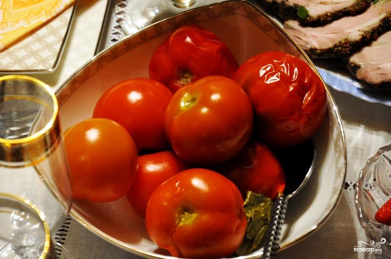 bochkovie_pomidori-62239
