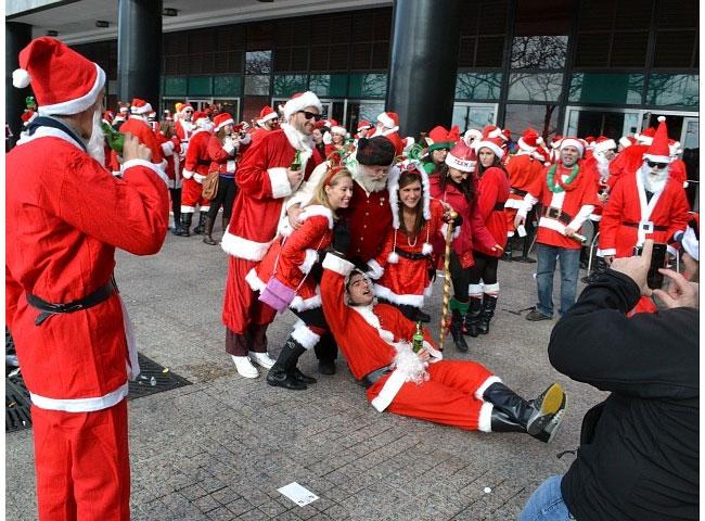 Drunken_Santas7