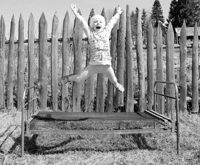 песочница-дети-ностальгия-счастье-80333