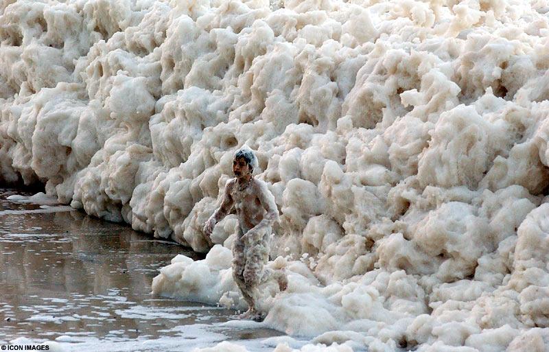1_foam