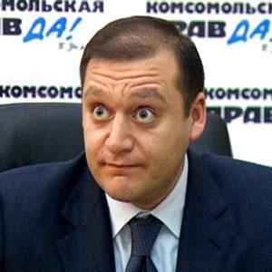 Добкин_Михаил
