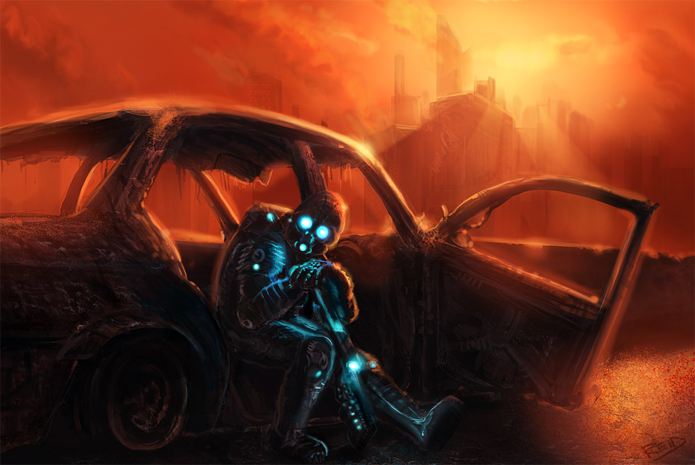 1000x669_3790_This_is_my_rifle_2d_sci_fi_city_solider_post_apocalyptic_picture_image_digital_art