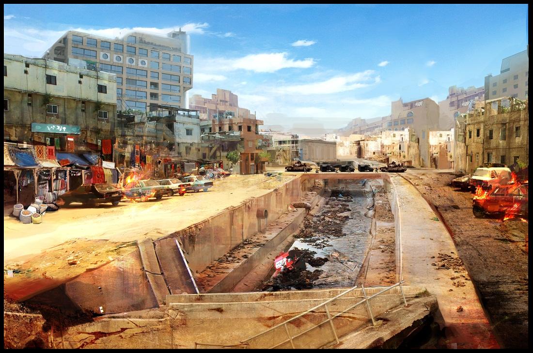 2230x1476_2193_Concept_art_2d_illustration_concept_art_city_ruins_picture_image_digital_art