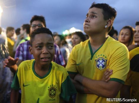brazil-soccer-wcup-jpeg-0c99a_newsdetailed_jpg